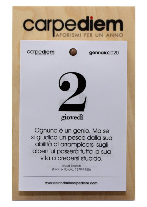 Calendario Filosofico 2020 Dove Si Compra.Belletti Editore Belletti Editore