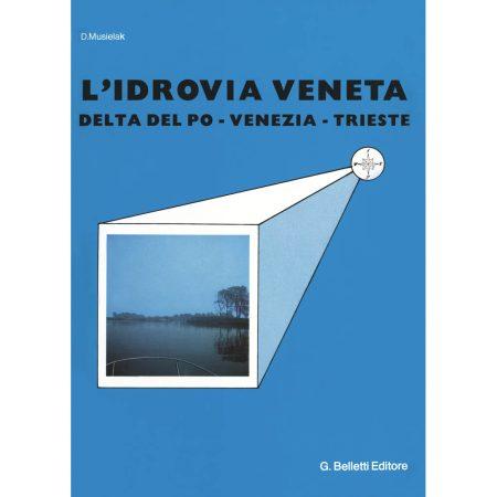 L'idrovia veneta - Belletti Editore A02