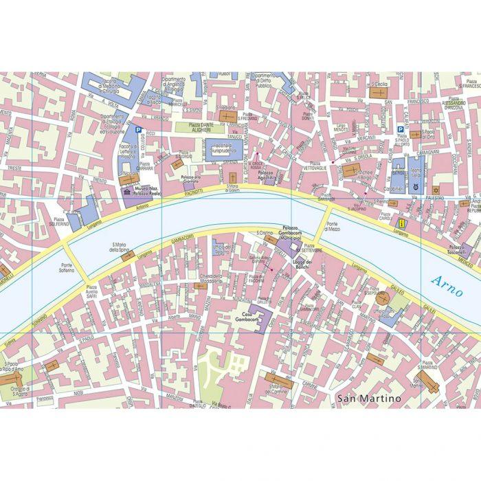 Pisa - Belletti Editore B068