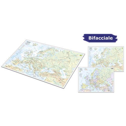 Europa mousepad - Belletti Editore MP03