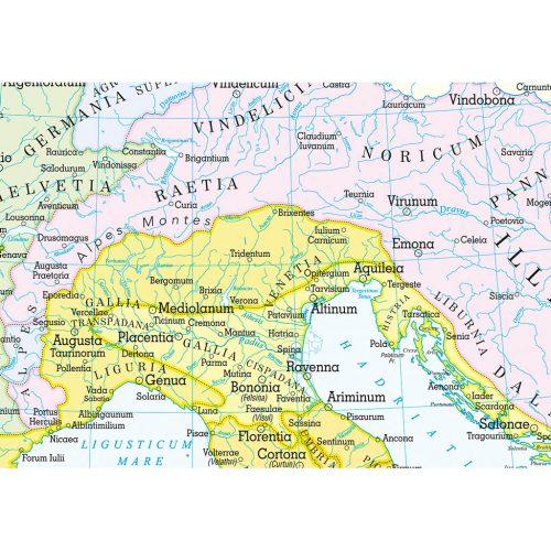 Impero Romano - Belletti Editore MS32PL