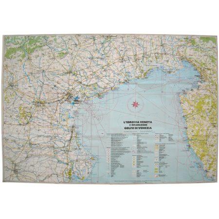 Golfo Venezia - Belletti Editore N09