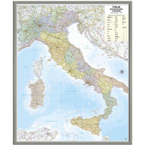 Italia - Belletti Editore PIPAAM4