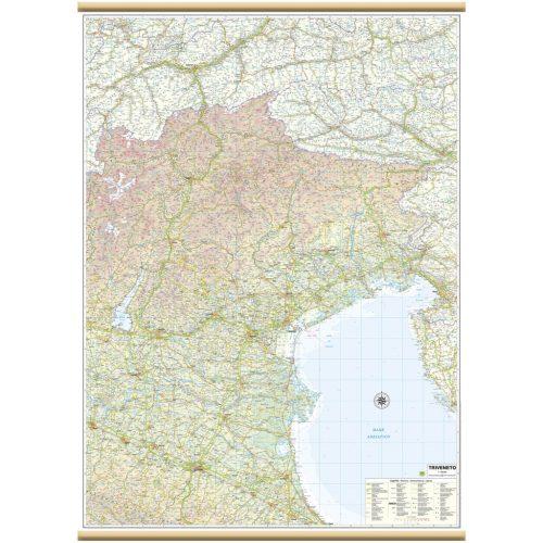 Triveneto - Belletti Editore RG02PL