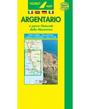 Argentario - Belletti Editore V224