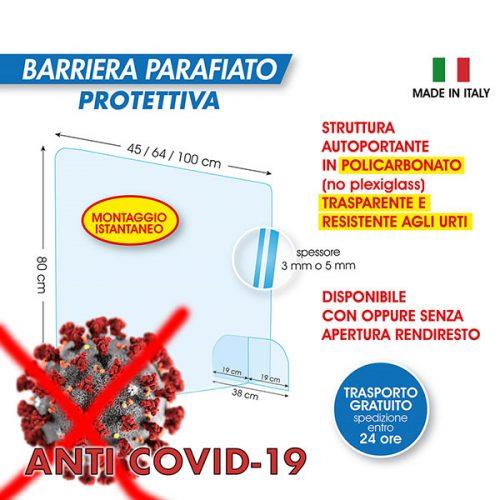 Anti Covid-19