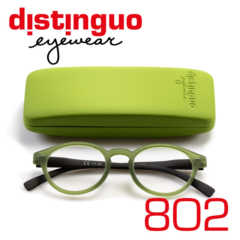 Distinguo 802-V giotto