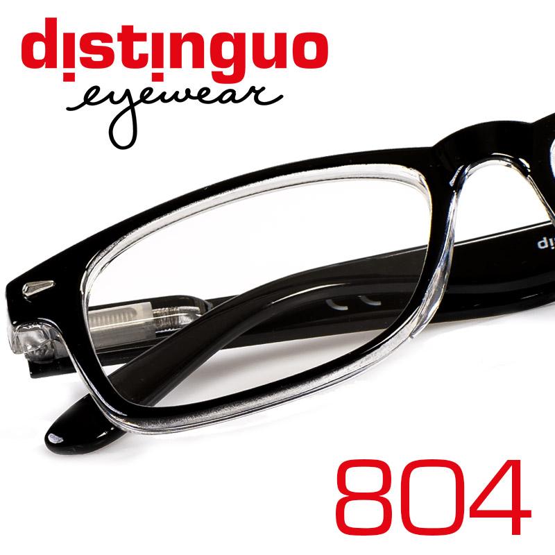 Occhiali 804-N leonardo Distinguo
