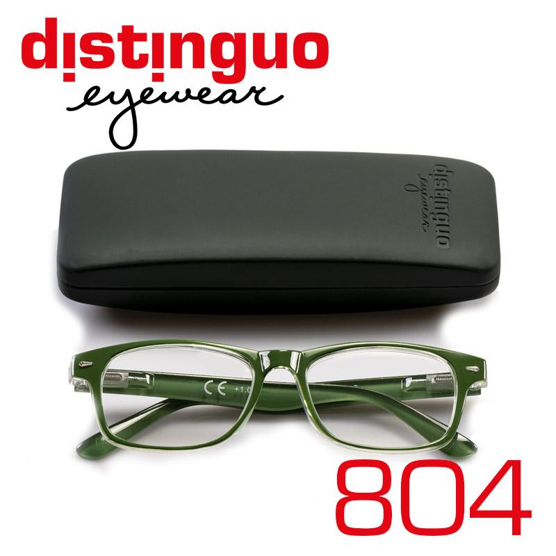 Occhiali 804-V leonardo Distinguo