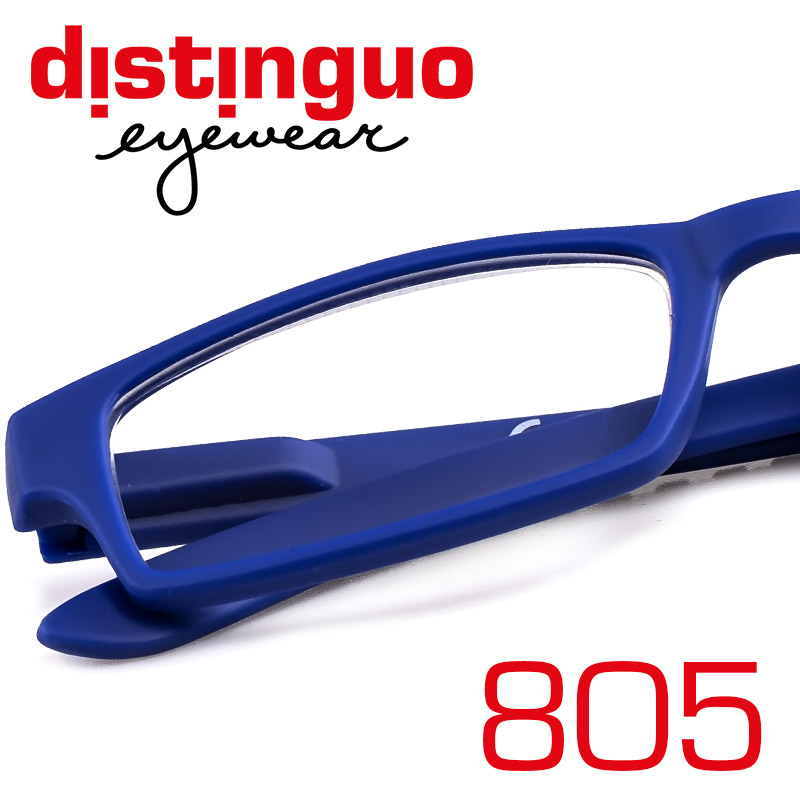 Occhiali 805-B michelangelo Distinguo